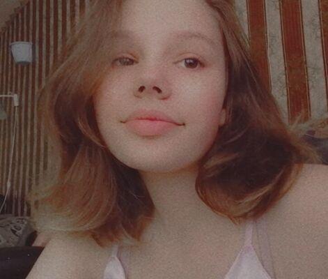 Знакомства Москва, фото девушки Поля, 22 года, познакомится для флирта, любви и романтики