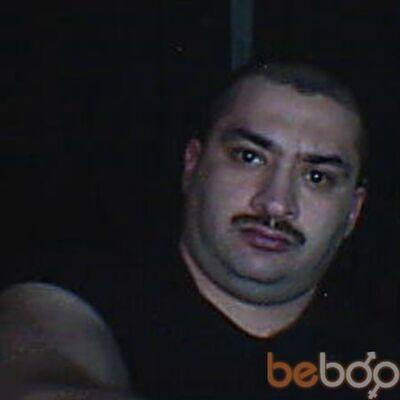Фото мужчины elik, Баку, Азербайджан, 40