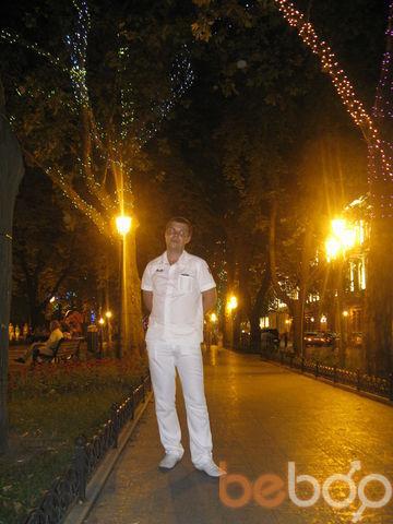 Фото мужчины alex_b, Киев, Украина, 38