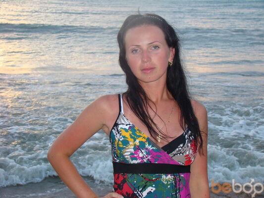 Фото девушки Виктория, Серпухов, Россия, 36
