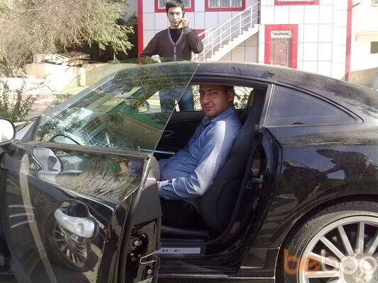 Фото мужчины rovwan, Баку, Азербайджан, 37