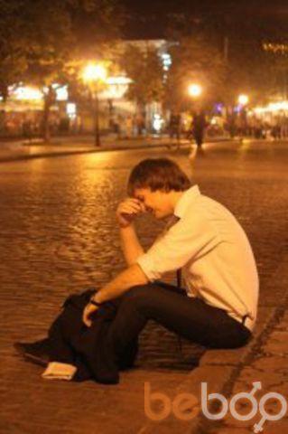 Фото мужчины Mobidik, Тернополь, Украина, 29