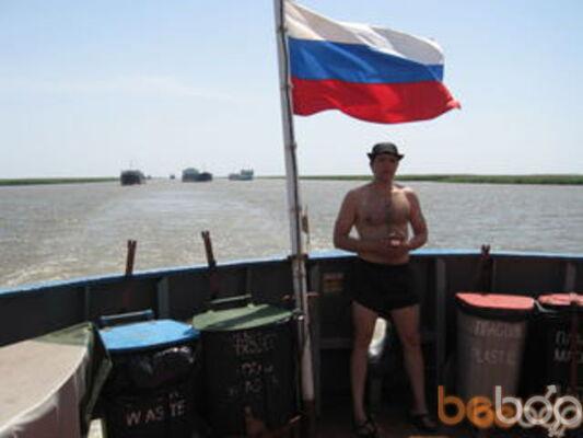 Фото мужчины Scorp, Ростов-на-Дону, Россия, 36