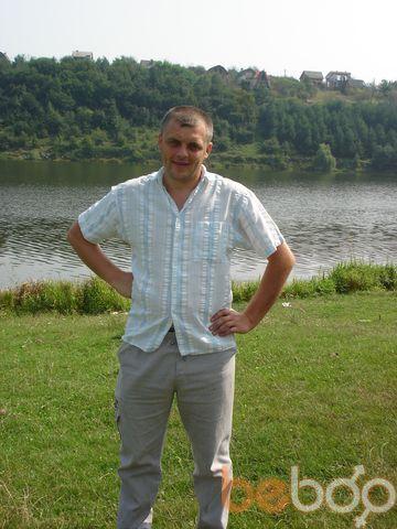 Фото мужчины 0667130130, Луцк, Украина, 40