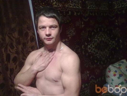 Фото мужчины coleafilea, Кишинев, Молдова, 32