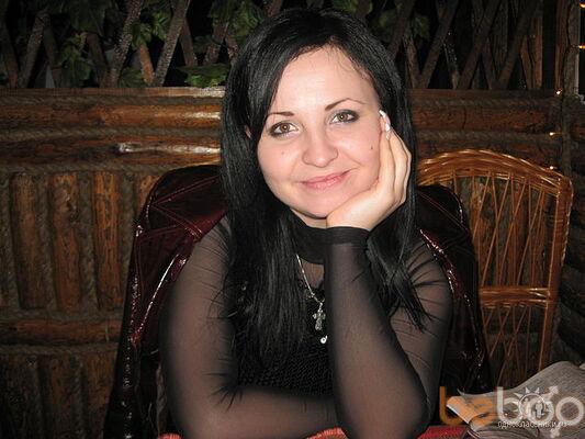 Фото девушки Talie, Киев, Украина, 35
