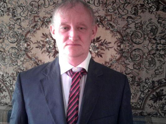 Фото мужчины Анатолий, Екатеринбург, Россия, 46