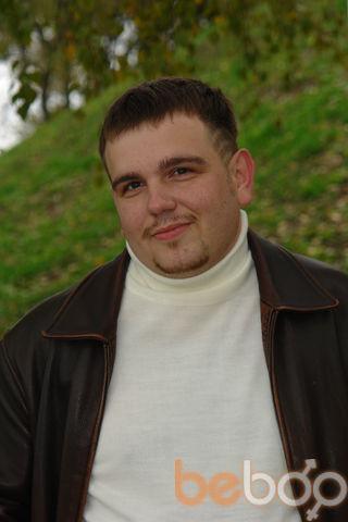Фото мужчины volk_85, Тамбов, Россия, 31