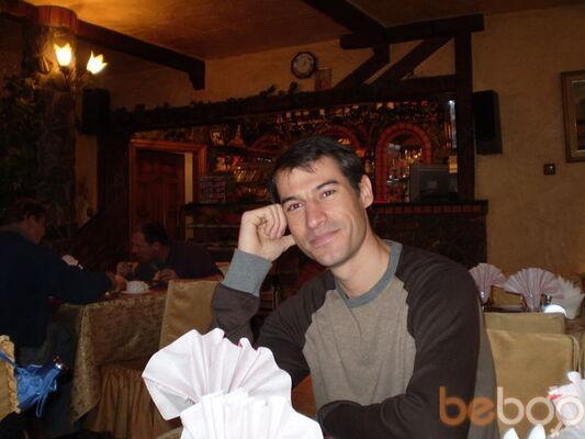 Фото мужчины Limanik, Киев, Украина, 41