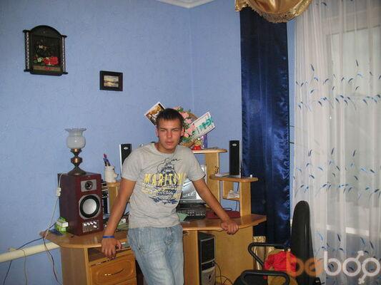 Фото мужчины николай, Гомель, Беларусь, 33