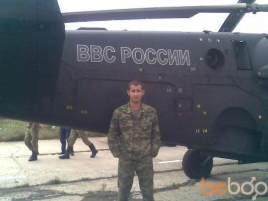Фото мужчины tatarin373, Новороссийск, Россия, 30