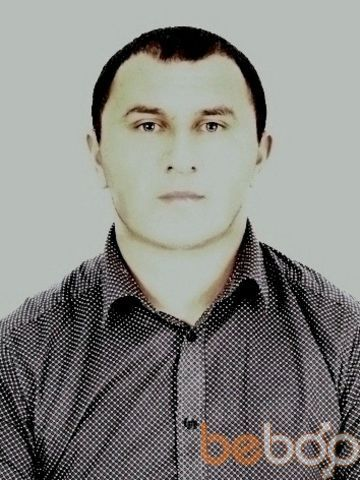 Фото мужчины Rivaldo23, Краснодар, Россия, 37