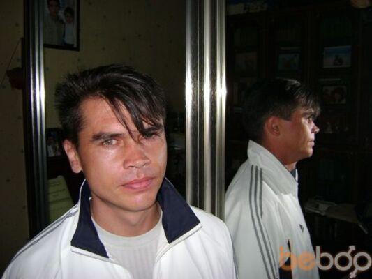 Фото мужчины Aleks, Алматы, Казахстан, 43