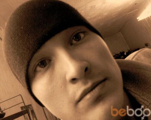 Фото мужчины Heruvim, Павлодар, Казахстан, 28