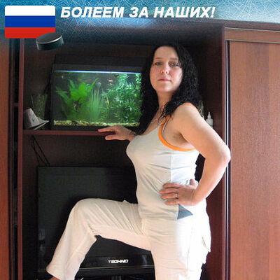 Фото девушки Ирина, Москва, Россия, 33