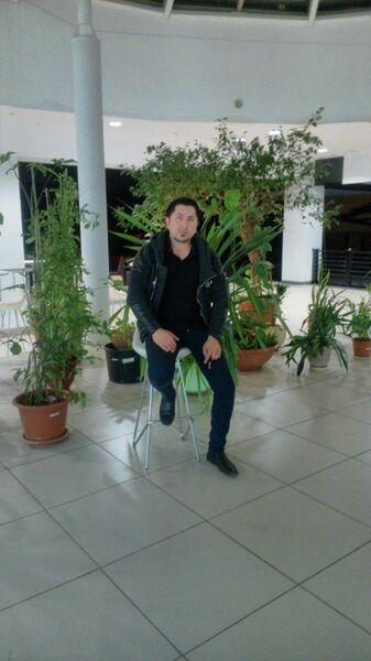 Фото мужчины kamil, Самара, Россия, 32
