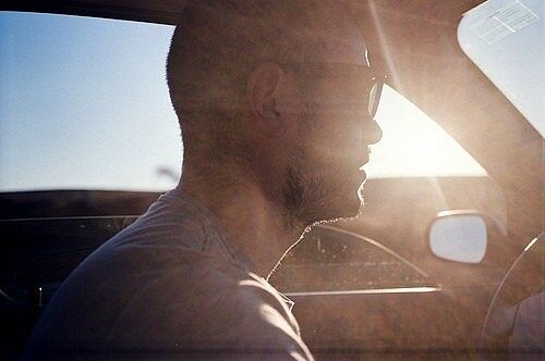 Фото мужчины Игорь, Екатеринбург, Россия, 36