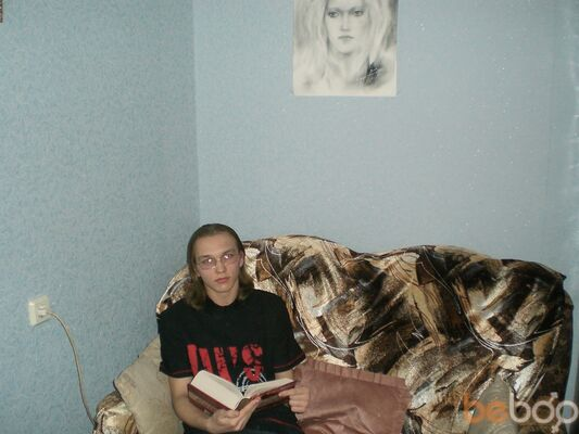 Фото мужчины Shy6a, Жодино, Беларусь, 28