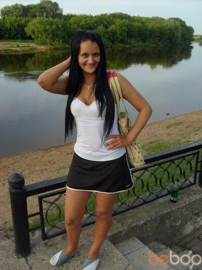 Фото девушки Gold kid, Могилёв, Беларусь, 28