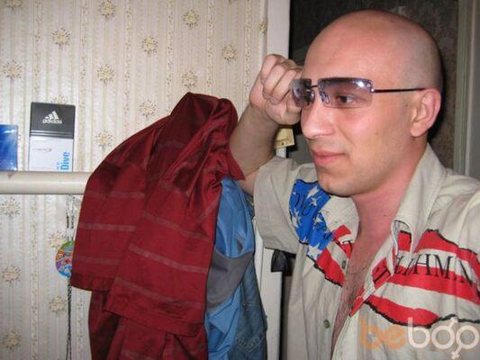 Фото мужчины KaVkAzEc, Ташкент, Узбекистан, 30