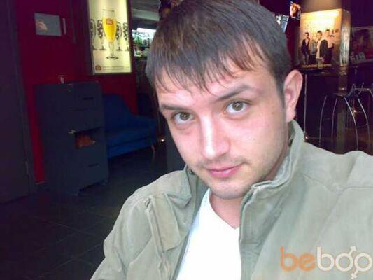 Фото мужчины kilop, Черновцы, Украина, 35