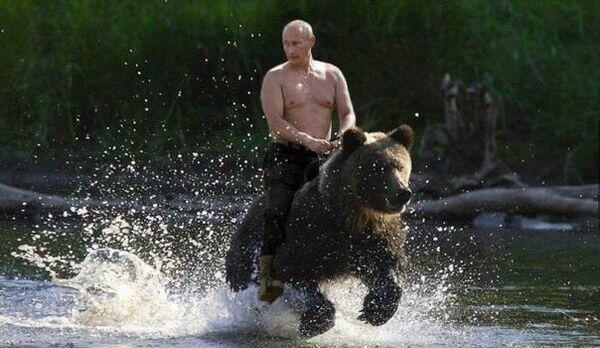 Фото мужчины Евгений, Северодвинск, Россия, 37