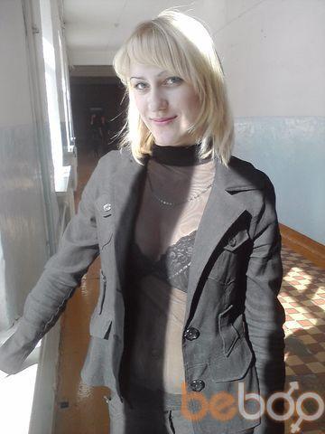 Фото девушки valentina, Кемерово, Россия, 24