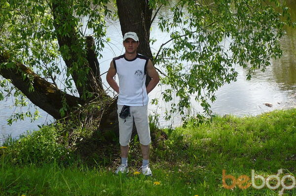 Фото мужчины romario77788, Рига, Латвия, 39