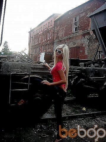 Фото девушки МАША, Москва, Россия, 26