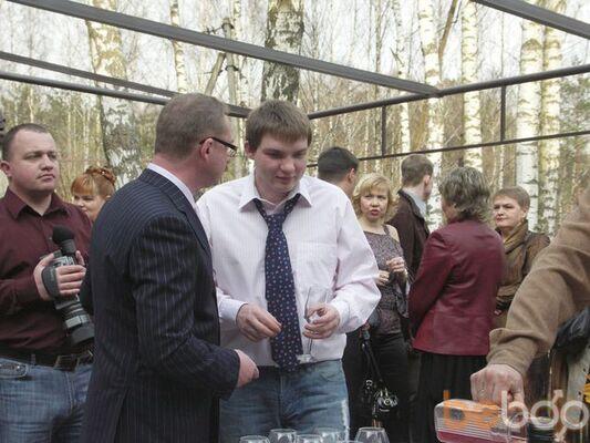Фото мужчины Milki, Гомель, Беларусь, 31