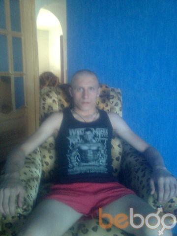 Фото мужчины slavik, Сорочинск, Россия, 37
