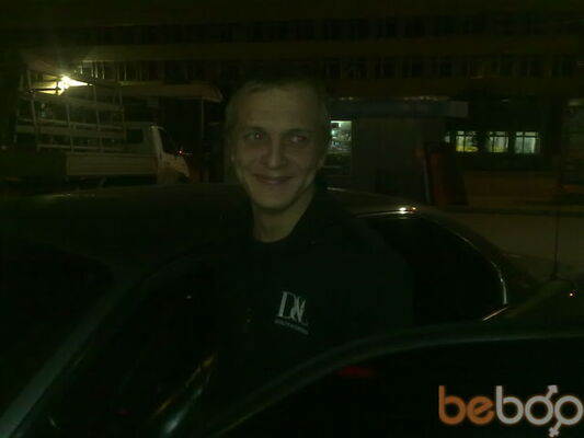 Фото мужчины senyr, Тула, Россия, 35