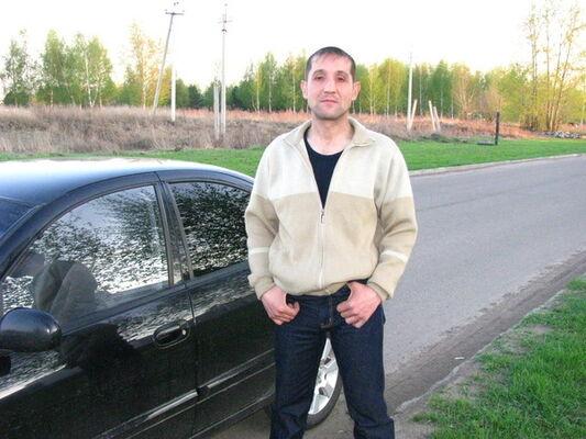 Фото мужчины Иван, Набережные челны, Россия, 38