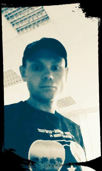 Фото мужчины дима, Гомель, Беларусь, 34