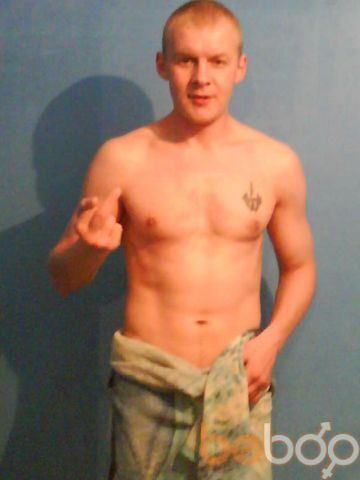 Фото мужчины kalashnikoff, Зеленоград, Россия, 43