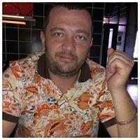 Фото мужчины Владимир, Ростов-на-Дону, Россия, 36