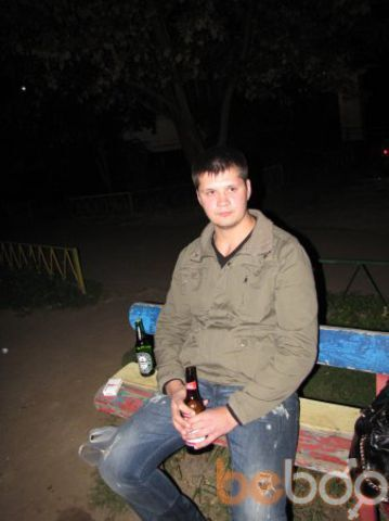 Фото мужчины aleks, Москва, Россия, 32