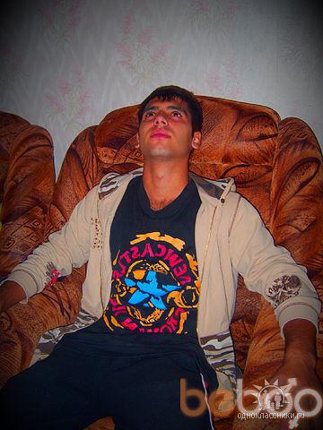 Фото мужчины RuSTEm, Кишинев, Молдова, 24