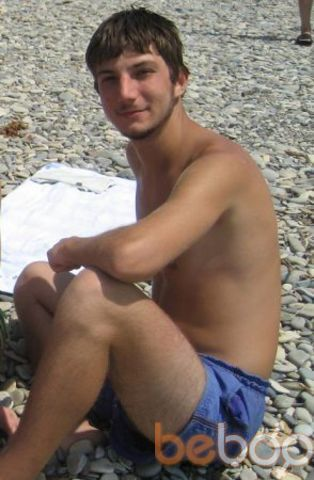 Фото мужчины Sergei, Ялта, Россия, 33