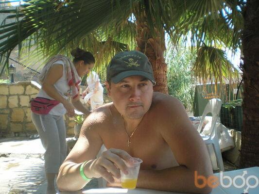 Фото мужчины джек, Казань, Россия, 44