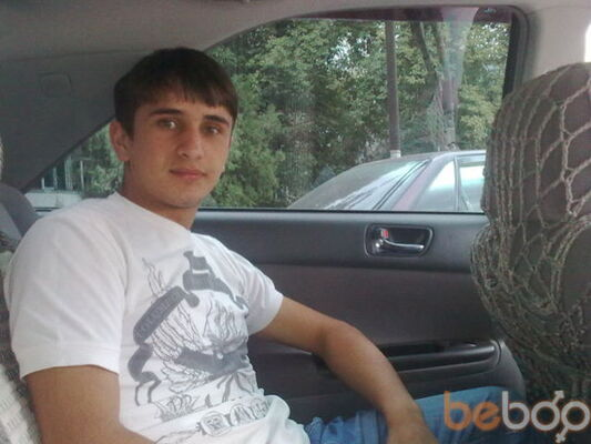 Фото мужчины Фариз Кураев, Шымкент, Казахстан, 34