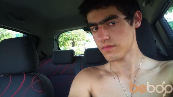 Фото мужчины VampiR, Ташкент, Узбекистан, 25