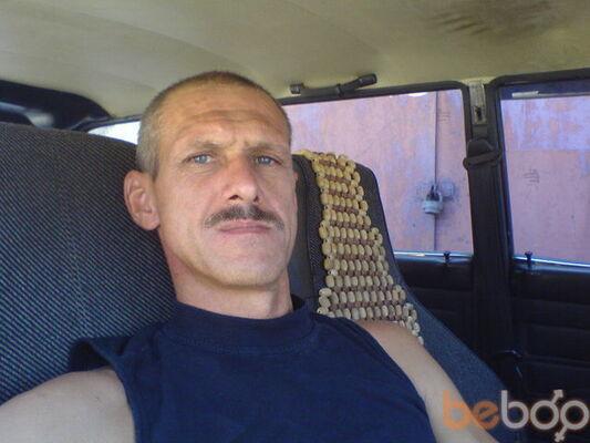 Фото мужчины yurok, Донецк, Украина, 51