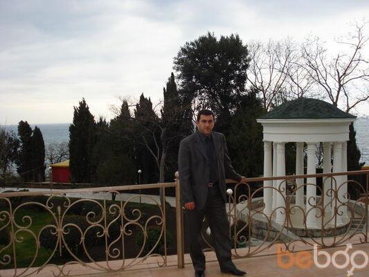 Фото мужчины SEMO, Раздан, Армения, 36