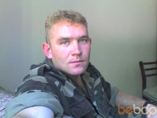 Фото мужчины Vovan, Ташкент, Узбекистан, 33