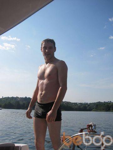 Фото мужчины BestNik, Воронеж, Россия, 29