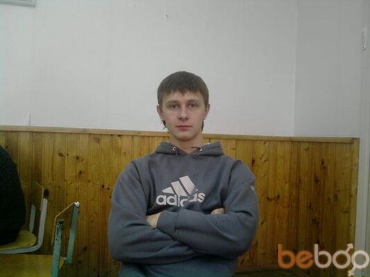 Фото мужчины МИША, Минск, Беларусь, 29