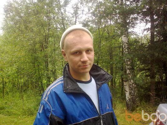 Фото мужчины spayk, Ногинск, Россия, 31