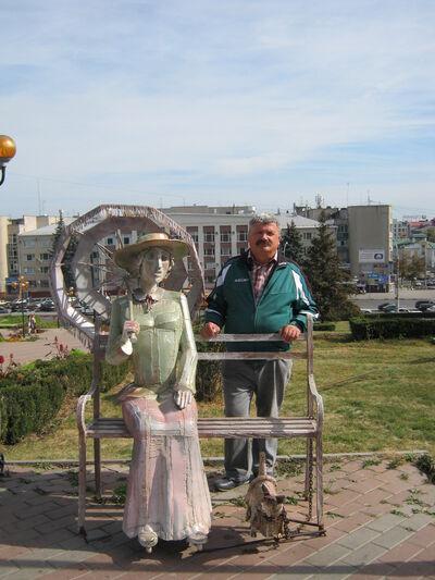 Фото мужчины Александр, Архангельск, Россия, 57
