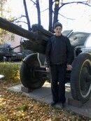 Фото мужчины олег, Первоуральск, Россия, 42